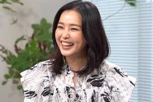 'Hoa hậu đẹp nhất Hàn Quốc' phẫu thuật thẩm mỹ sau đổ vỡ tình cảm?