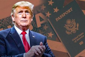 Mỹ siết visa lao động: Ấn Độ thiệt hại nhất