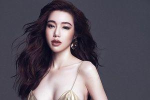 Mỹ nhân Việt báo Trung Quốc khen 'đệ nhất mỹ nữ' giờ ra sao?