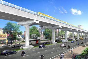 Hà Nội chưa vay được 20 triệu euro cho dự án đường sắt