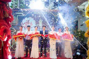Bất động sản Quảng Ninh thay đổi mạnh mẽ cùng nhân tố mới Crownland