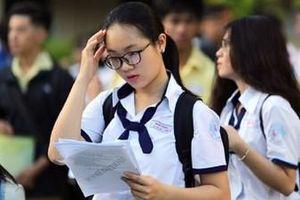 Thủ tướng yêu cầu bảo đảm an toàn, trung thực, khách quan kỳ thi tốt nghiệp THPT