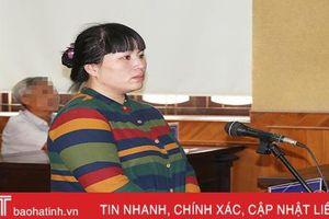 Lừa 'chạy' xuất khẩu lao động qua New Zealand, nữ 8X ở Hà Tĩnh lĩnh án 15 năm tù