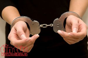Khánh Hòa bắt tạm giam một đối tượng chống phá Nhà nước