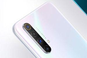 Realme X3 ra mắt: Chip S855+, RAM 8 GB, pin 4.200 mAh, giá gần 8 triệu