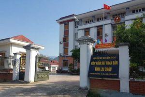 Lai Châu: Nhiều cán bộ Viện Kiểm sát nhân dân bị kỷ luật do liên quan đến hành vi đánh bạc