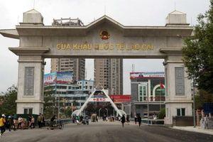 Phương tiện vận tải của Việt Nam nhập cảnh vào Trung Quốc phải mua bảo hiểm phương tiện