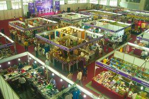 Khai mạc 'Tuần lễ sản phẩm Thái Lan 2020 tại Hải Phòng'