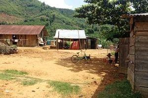 Một bệnh nhân Bạch hầu ở Đắk Nông có tiên lượng xấu