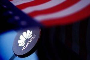 Mỹ đưa Hikvision vào danh sách được Quân đội Trung Quốc chỉ đạo