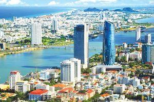 Xung lực nào giúp địa ốc Đà Nẵng bùng nổ sau đại dịch?