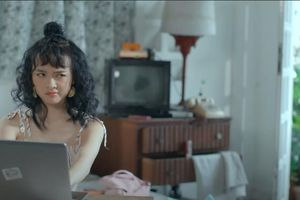 Hotgirl phát ngôn 'Lisa không xinh bằng mình' nhận 'bão dislike' cho dự án MV mới
