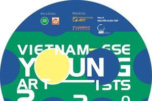 Cuộc hội ngộ của các nghệ sĩ trẻ tài năng 3 miền Bắc-Trung-Nam
