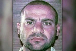 Mỹ treo thưởng 10 triệu USD để truy bắt thủ lĩnh tối cao của IS