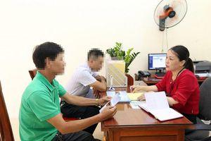 Hà Nội nâng cao chất lượng cai nghiện ma túy