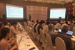 Việt Nam nhận 51,5 triệu USD để giảm phát thải khí nhà kính