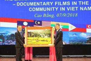 Cao Bằng: 'Đất lành' cho nhà đầu tư ASEAN