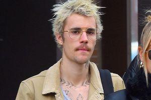 Justin Bieber khởi kiện vì bị tố tấn công tình dục đòi bồi thường hơn 460 tỷ