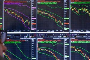 Trước giờ giao dịch 26/6: Ngân hàng vào vùng khó giảm thêm