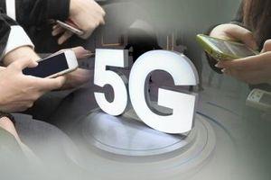 Suốt một năm qua, hơn 6 triệu người Hàn Quốc phải sử dụng dịch vụ 5G không đạt chuẩn