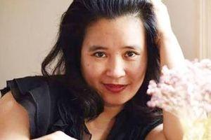 Nhà văn, Nhà báo Võ Hồng Thu: Chúng ta phải ứng xử tốt với bản thân trước đã