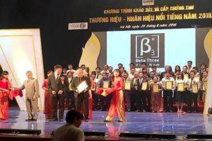 Công ty Cổ phần đầu tư B3 Việt Nam và chiến lược vị trí hàng đầu thị trường âm thanh