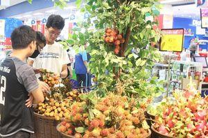 Nhận diện nút thắt để đẩy mạnh xuất khẩu nông, thủy sản Việt Nam