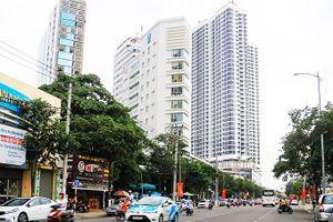 Có nên cho người nước ngoài sở hữu bất động sản du lịch?