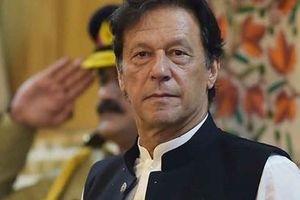 Nói Osama bin Laden 'tử vì đạo', Thủ tướng Pakistan hứng chỉ trích dữ dội
