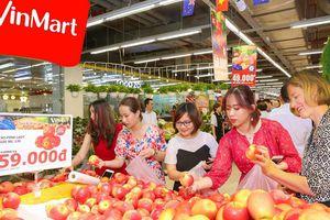 EVFTA – Thời cơ và thách thức cho nhà bán lẻ nội địa làm chủ 'sân nhà'