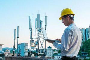 Hàn Quốc muốn thương mại hóa Wi-Fi 5G vào tháng 10