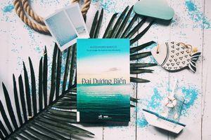 Mùa hè mát lành với những cuốn sách hay nhất về biển