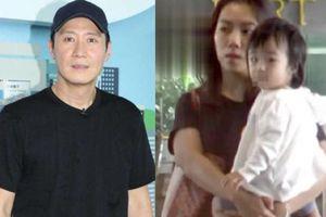 Cuộc sống nhung lụa của vợ và con gái Thiên vương Lê Minh
