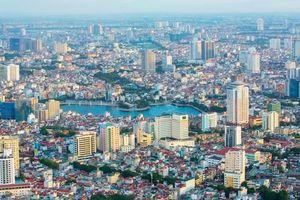 Hà Nội, Việt Nam: An toàn và hấp dẫn