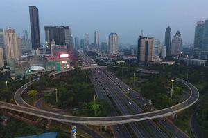 Indonesia: Việt Nam là một đối thủ tiềm tàng trong thu hút đầu tư hậu dịch Covid-19