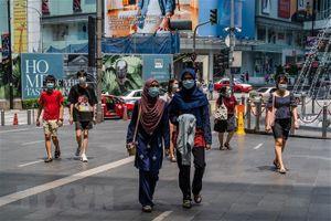 Du lịch Malaysia thiệt hại hơn 10 tỷ USD vì đại dịch COVID-19
