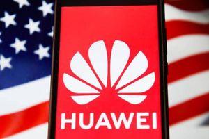 Mỹ công bố 20 công ty liên quan đến chính phủ và quân đội Trung Quốc