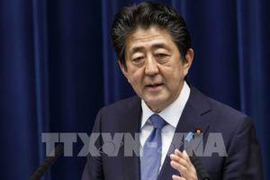 Nghệ thuật lãnh đạo đất nước về kinh tế trong khó khăn của Nhật Bản (Phần 1)