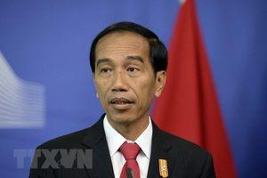 Indonesia: Việt Nam là điểm đến của các nhà đầu tư nước ngoài chuyển địa bàn