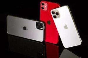 Lộ tin hấp dẫn về iPhone 2020 khiến không ai còn muốn mua iPhone 11