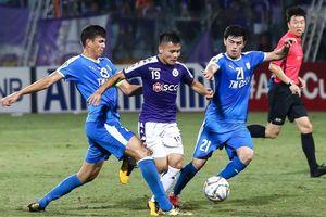 Cúp C1 châu Á tăng đội tham dự, Việt Nam có suất vào thẳng từ năm 2021
