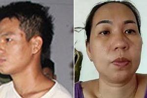 Bắt giam 5 đối tượng chống phá Nhà nước; điều tra đàn em Đường 'Nhuệ'