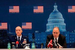 Nga - Mỹ đàm phán về kiểm soát vũ khí: Mở ra triển vọng tích cực
