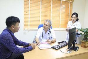 Bệnh về dị ứng - miễn dịch tăng lên đáng báo động