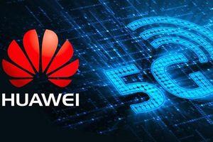 Khó của Huawei - cơ hội cho những 'người chơi' khác