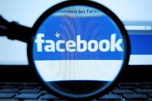 Facebook sẽ siết chặt chính sách quảng cáo, dán nhãn nội dung