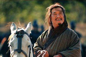 Top 6 đại quân sư tài năng, nổi tiếng nhất thời Tam Quốc: 'Sốc' với vị trí của Gia Cát Lượng