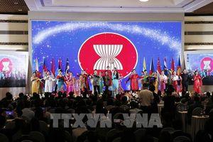 Chuyên gia Nga: Việt Nam góp phần vào sự phát triển hòa bình của khu vực châu Á - TBD