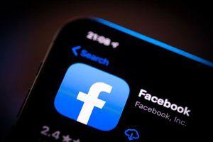 Facebook sắp ra mắt giao diện bóng đêm huyền bí cho ứng dụng Facebook