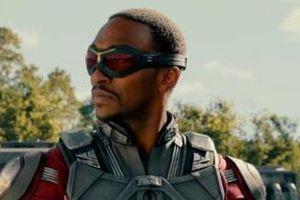 Marvel bị chính diễn viên của mình chỉ trích vấn đề phân biệt màu da?